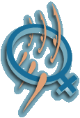 Stichting Onderwijs Oncologische Gynaecologie